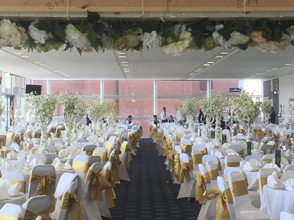 event decorations halls weddings masters cultural decor events lds